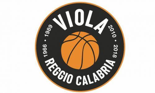Viola ko all'esordio, Matera vince 60-58